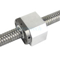 SFNU3205 model ball screw