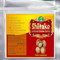 300gram (10.56oz), Shiitake Extract 50% Polysaccharides Lentinula Edodes 50:1 Extract Powder free shipping