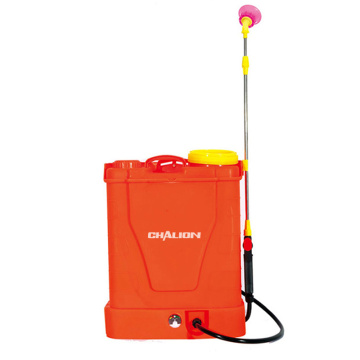 Mini Manual Pressure Sprayer For Garden