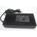 19V7.1A laptop power supply for HP 5 hole