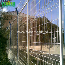 security fencing wire for garden