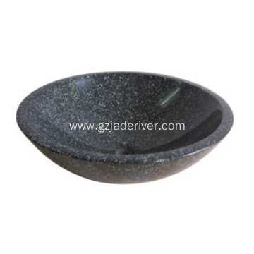 Granite Sink Vanity Bathroom Sink Wholesale