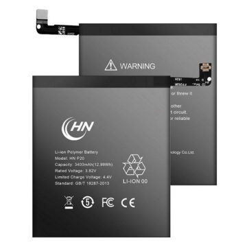 huawei accessories for P20 Battery Repair