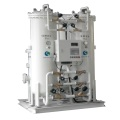 Industry 90% Purity Automatic Oxygen Gas Generator