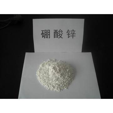 Zinc Borate CAS No.12767-90-7