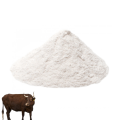 Bovine Chondroitin Sulfate Used in Dietary Supplement