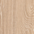 8mm cheap oak wood hdf parquet laminate flooring