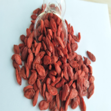 Ningxia Low residues Goji berry Chinese wolfberry