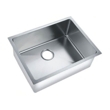 HM5044 Stainless steel kitchen Vanity Basin
