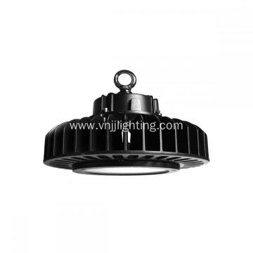 100W150W200W240W300W400W500W LED UFO High Bay Light