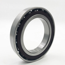 Angular contact ball bearing BS4072TN1 40*72*15mm