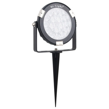 High Brightness Energy Saving LED Spike Light