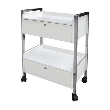 Salon Trolley Salon Cart