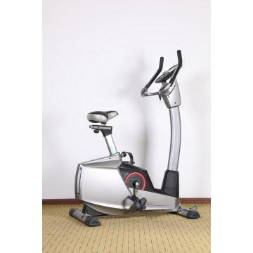 Indoor Cycling Bikes Magnetic Mini exercise bike