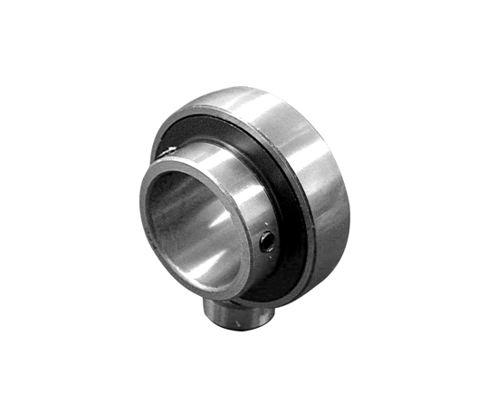 Loose Roller Bearings
