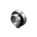 UCP207 Spherical Roller Bearing