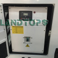 Perkins 25kva Diesel Generator Price for Sale