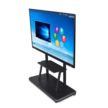 electrical smart board for teaching