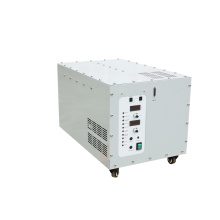 High Power High Voltage DC Power Supply