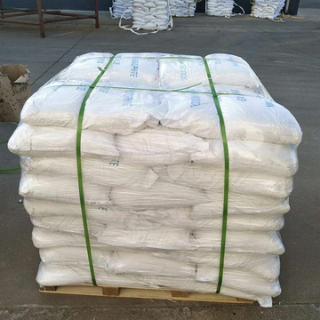 Top Grade Paraformaldehyde With CAS 30525-89-4