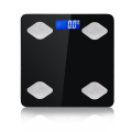 200Kg Smart Bathroom Digital Weight Scale