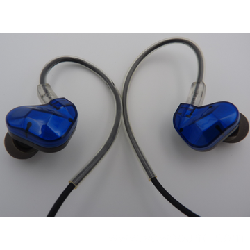 Sports Earbuds Wireless with Microphone