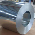 202 stainless steel flat coil 2b finish