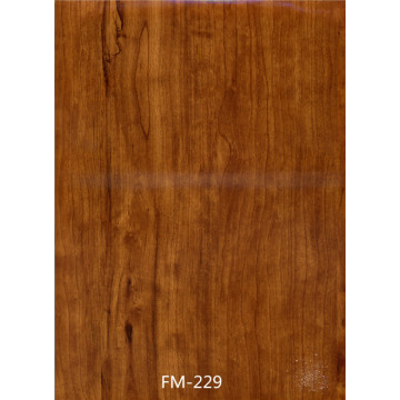 1200*2400*6mm wood grain fiber cement board