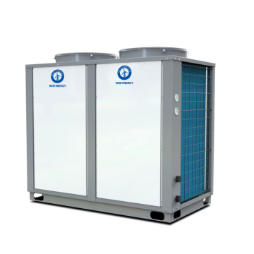 Hot Sale OEM Air Source Heat Pump