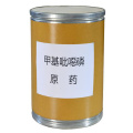 Insecticide Powder Azamethiphos 98%TC In Agriculture