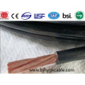 RHH/RHW-2/USE 4 core 6mm flexible Cable house wire