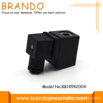 0543 Solenoid Coil For Automatic Drain Water Valve