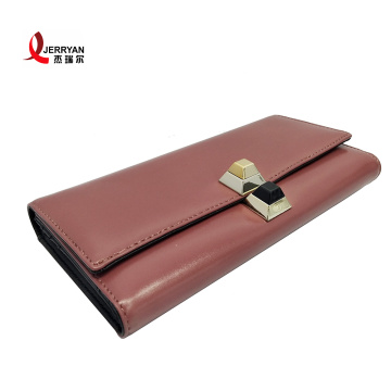 Hot Selling Ladies Designer Clutch Purse Online