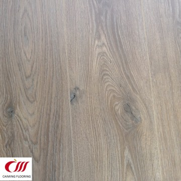 SPC Flooring 0.3MM Wear Layer