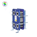 V60 electric industry plate heat exchanger