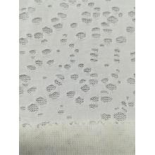 Poly Cotton Rayon Span Bonded Fabric