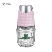 Kitchen Meat Fruit Vegetable Grinder