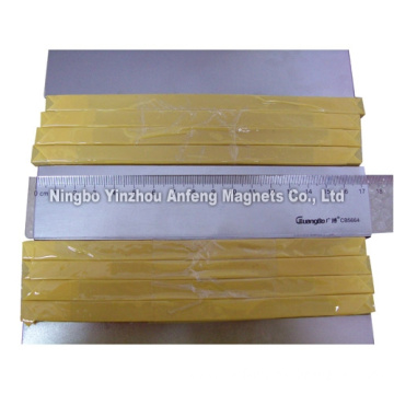 N45 super large magnets 175*40*20mm