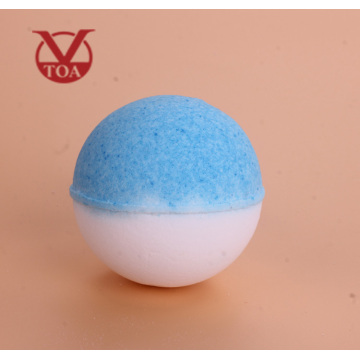 Hot-sell gift Clean Water Bath-Ball Bath-bomb Healcier