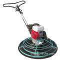 Portable gasoline hand-on concrete power trowel machine for sale FMG-46
