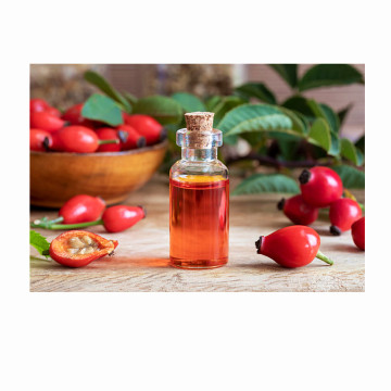 Natural Body Oil Rose Hip Oil 100%Natural
