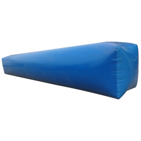 Inflatable Bridge Preloading Water Bladder Storage Tank