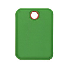 Plastic New design plastic chopping cutting board