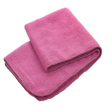 car wash cleaning drying nano towel large