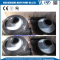 4/3C-AH Slurry pump wet end parts