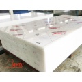 High Density Polyethylene (HDPE 500 ) Sheet White