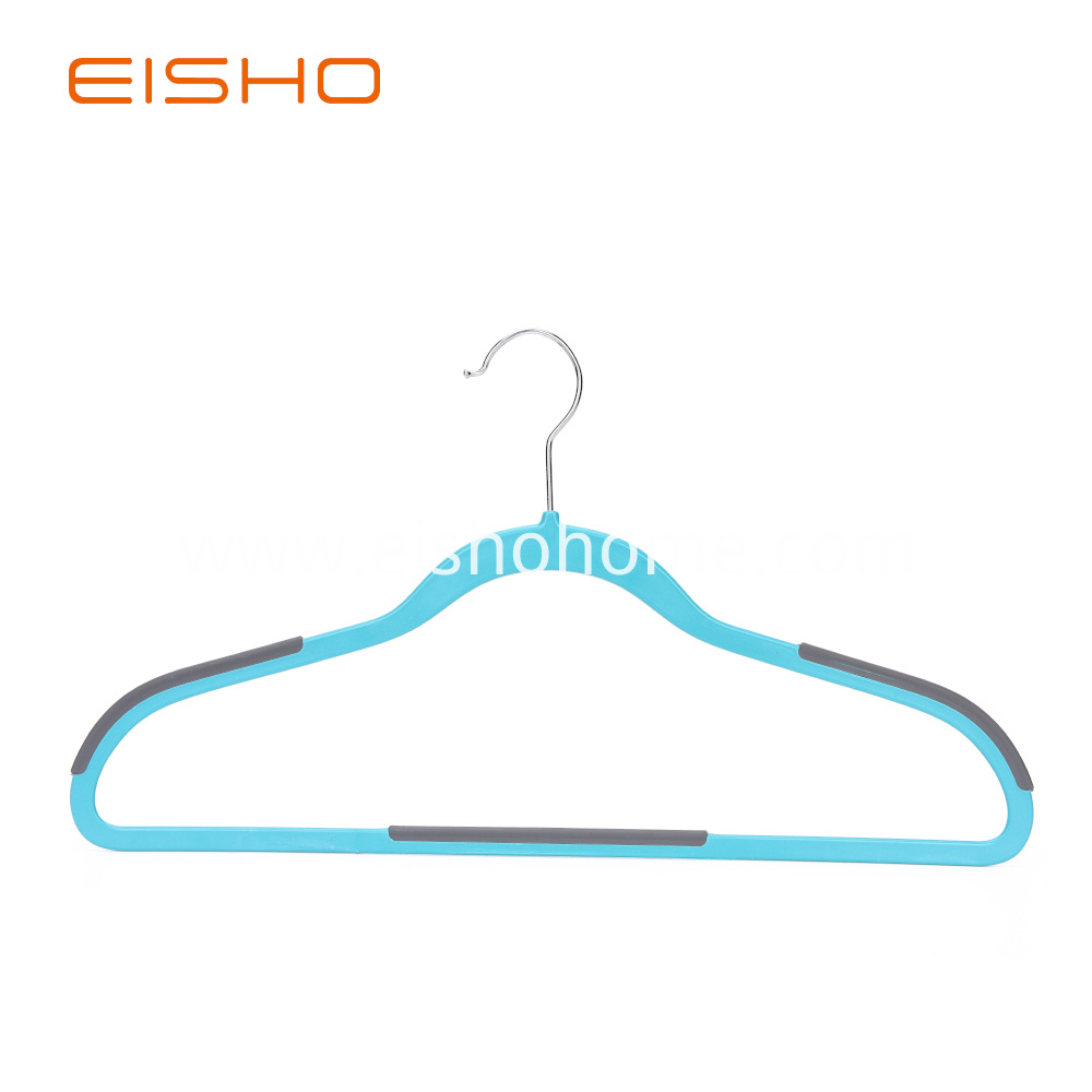 16 3 Non Slip Suits Hangers