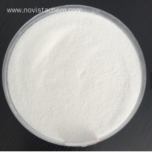 Calcium Zinc Stabilizer For PVC Profiles Factory