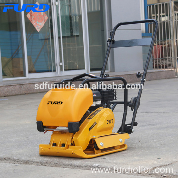 Cheap Automatic Small Plate Compactor c90