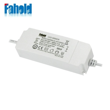 Messico produce driver da pannello LED da 40W 1000mA